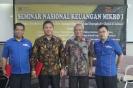Narasumber Kegiatan Seminar IMFEA_1