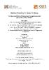 Seminar Nasional dan Halal Bihalal_1